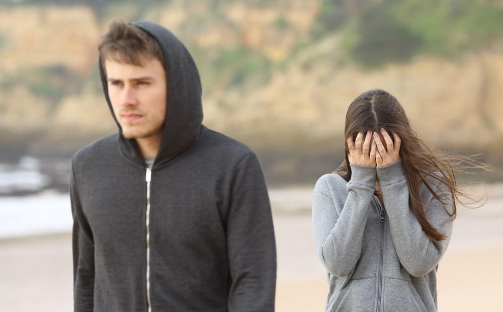 Vihāri the best online dating sites free