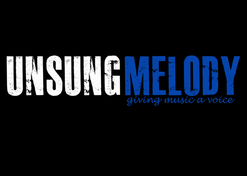 Unsung Melody presents the EP Release of the Year Award!!!