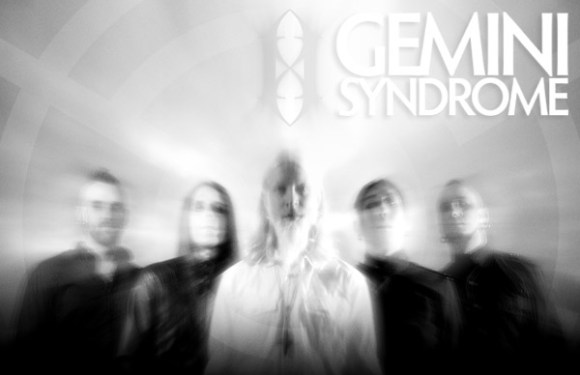 Pleasure and Pain. An interview with Aaron Nordstrom and Rich Juzwick from Gemini Syndrome.