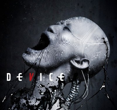 "Device – ""Device"" (Album Review)"