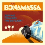 Joe Bonamassa Driving-Towards-the-Daylight