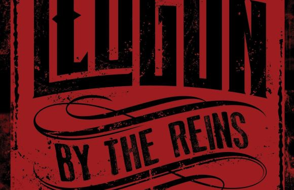 Leogun – By the Reins (Album Review)