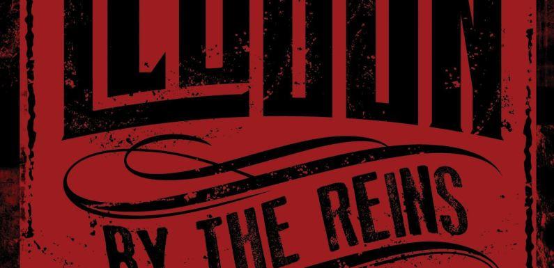 Leogun – By the Reins (Album Review)