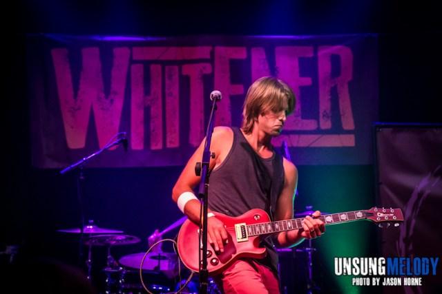 Whitener-2013-14