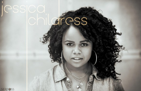 Jessica Childress – Don't Forget My Name (Album Review)