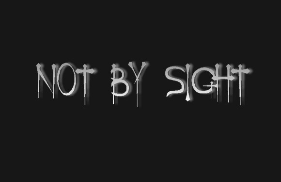 "Not By Sight Releases First Single, ""Stand"", Featuring Members Of Evanescence, Saint Asonia, & Sevendust"