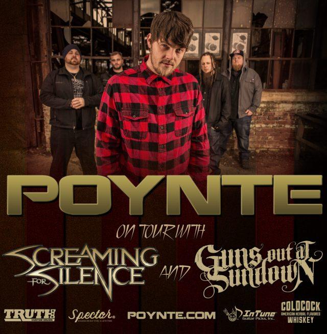 POYNTE Tour Teaser Image
