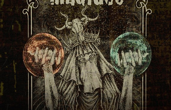 """Mudface – """"Hellfoot"""" (Single Review)"""