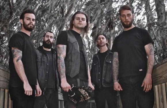 Dark Sermon Announce U.S. Tour Dates With Thy Art Is Murder