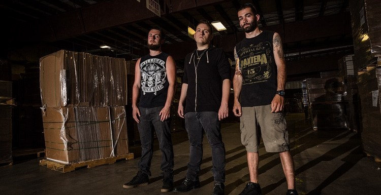 """One Day Waiting are """"Dying for the Truth"""" on New Single and 'Mouthbreather' EP"""