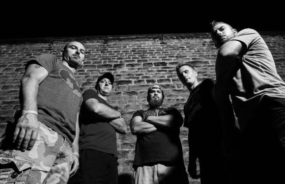 """State Of Mine Release Official Video For """"Curtain Call"""" Off Sophomore EP"""