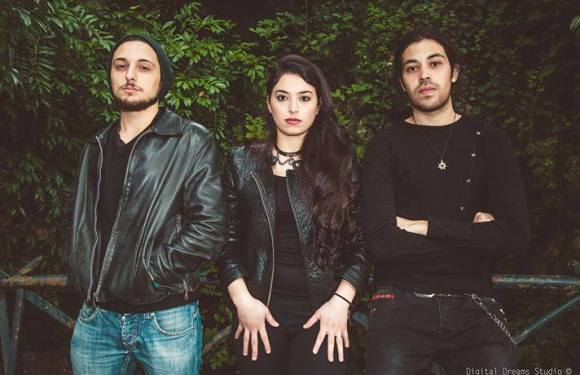Album Review: Everlasting Blaze