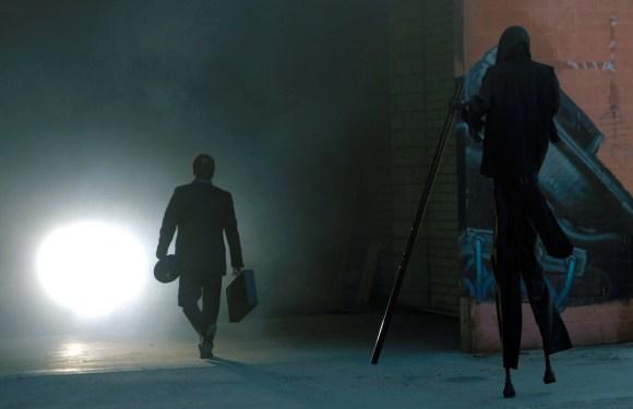 """Steven J. Vertun Releases New Music Video """"Radio"""""""