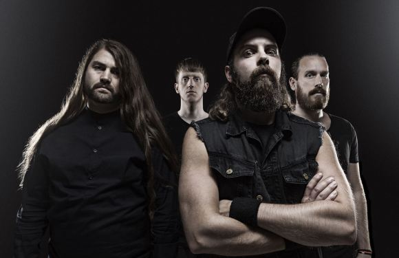 "TERMINAL FUNCTION Premiere New Song ""Chiral Ghost"""