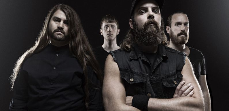 """TERMINAL FUNCTION Premiere New Song """"Chiral Ghost"""""""