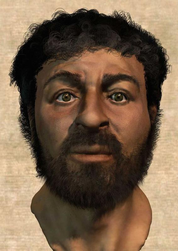 cientificos-britanicos-aseguran-que-jesus-era-negro_ampliacion