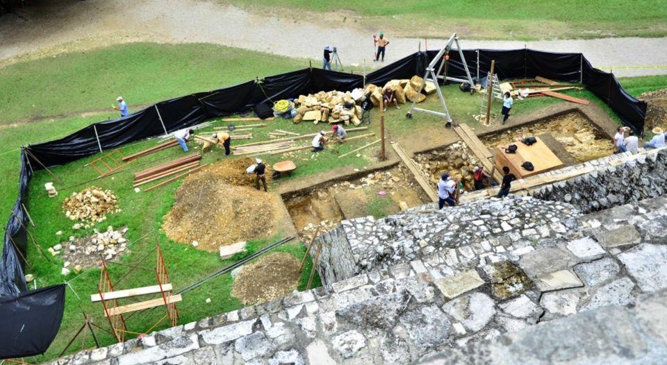 Excavaciones-Templo-Inscripciones-Palenque-Mexico_LNCIMA20160726_0081_5