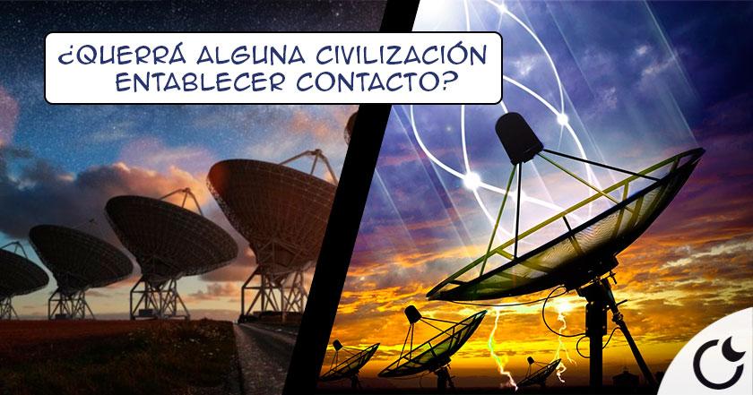Resultado de imagen de 234 SEÑALES EXTRATERRESTRES inteligentes son detectadas DE 1 GOLPE por astrónomos canadienses