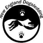 NEDogsled_logo