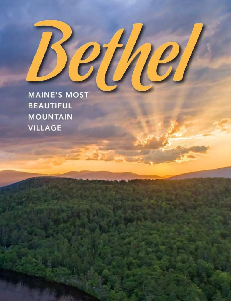 Bethel Maine