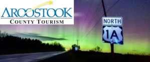 Visit Aroostook County Maine