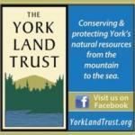 York Land Trust