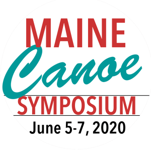 Maine Canoe Symposium