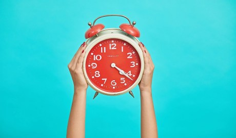 With the world running the rat race, time management has become the most crucial life skill - a modern era savior tool.
