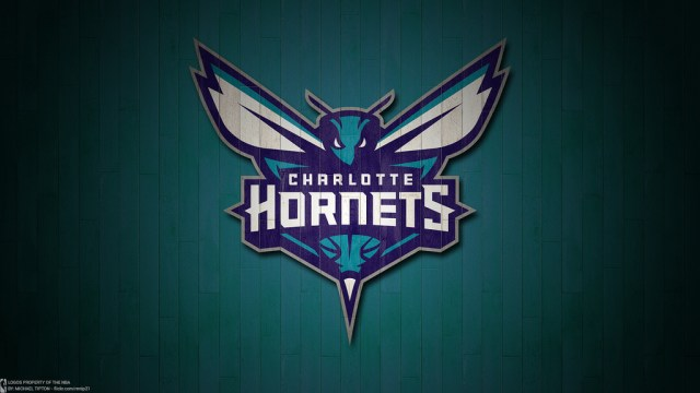 HORNETS LOOKING FOR CONTINUED IMPROVEMENT