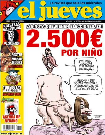 https://i2.wp.com/www.untebeoconotronombre.com/images/2007/juevessecuestrado.jpg