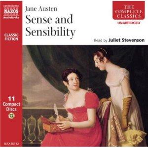 sense_and_sensibility_naxos