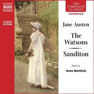 watsons_sanditon_naxos