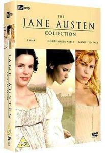 itv_collection_ja