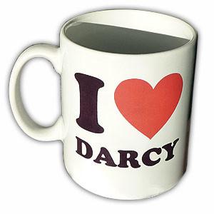 mugs-darcy-lg