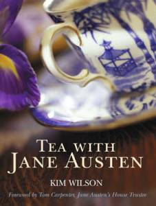 tea-with-jane-austen-255430461