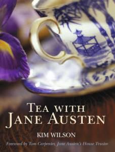 tea-with-jane-austen-255430461