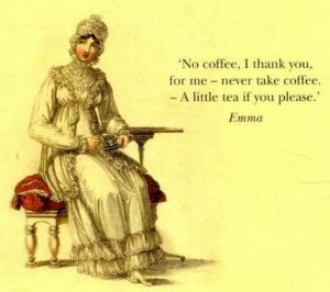 tea_with_jane_austen_01_b