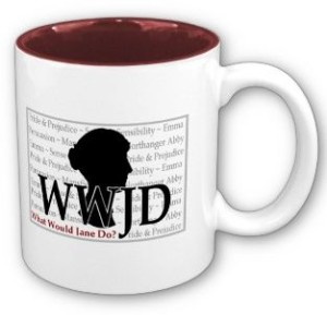 what_would_jane_do_mug
