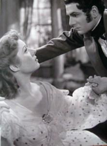 Orgoglio e Pregiudizio, 1940