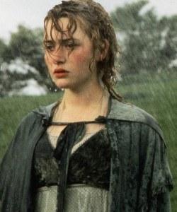 marianne_1995_rain