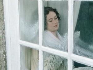 pride_prejudice_bbc_1995_lizzy-winter