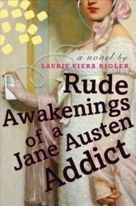 rigler_rude_awakenings_cover