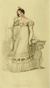 sposa_regency