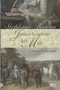 barron_jane_e_lo_spirito_del_male