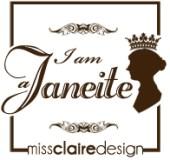 Come nasce la parola Janeite