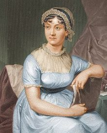 jane_austen_engraving_1873_colour