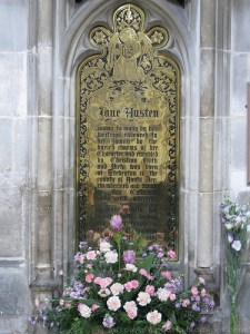 jane_austen_memorial_plaque