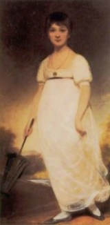 jane_austen_portrait_rice