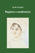 ragione_sentimento_ierolli