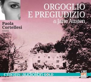 orgoglio_gold